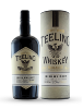 "TEELING ""Small Batch"", 46°"