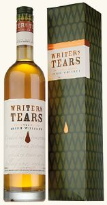 Writers Tears