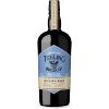 "TEELING ""Single Pot Still"", 46°"