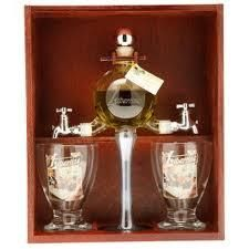 absinthelibertine originale 55 vol coffret fontaine. Black Bedroom Furniture Sets. Home Design Ideas